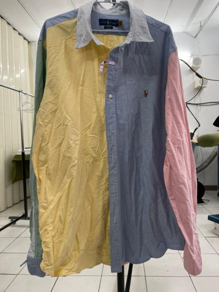 匠洗專業洗衣